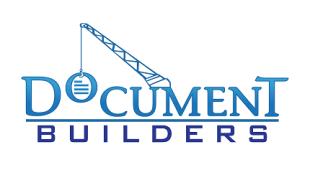Document Builders